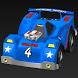Rug Racer by CSCS LLC