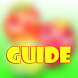 Guide Farm Heroes Saga by Deoxe