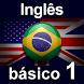 Inglês básico 1 by Euvit