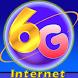 6G Speed Up Internet Browsers by speedupbrowserinc