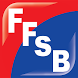 FFSB of Angola Mobile by First Federal Savings Bank of Angola