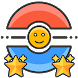 Gamoji - Game of Emojis