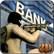 Bank Robbery Crime Vs Police by Gravity Game Productions