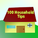 Household Tips for Everyone by applearningpurpose - Halim