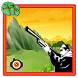 Skeet Shoot Master by Inventive Crafts