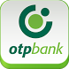 OTP Smart Bank Romania by OTP Bank Romania SA