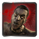 Zombie Survival—FPS shooter 3D by Kerpen Studios