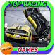 Best Racing Games Reviews by Logic Travel