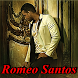 Romeo Santos Songs by LonkApps