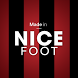 Foot Nice by Made in