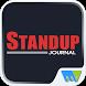 Standup Journal by Magzter Inc.