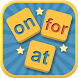 Preposition Master - English (Unreleased) by MasterKey Games