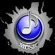 Música Los Temerarios Mix by Meonkapps