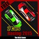 2 Cars Racing Control by FavDeveloper