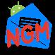 NGMessenger