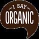 ISayOrganic - Grocery Shopping by Isayorganic