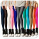 Women leggings Design by Raminfohub