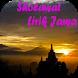 Lirik Sholawat Jawa by Realmyst Dev