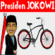 Presiden Jokowi : Game Kemerdekaan