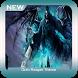 Grim Reaper Theme