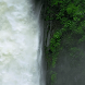 Waterfall Live Wallpaper real by Gold Entertainment