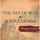 The Art of War & 36 Stratagems by Kaytami