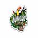 JungleSafari