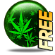 Marijuana Live Wallpaper FREE by Marijuana Wallpapers