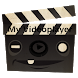 My Video Player All in One by New Strain Software