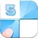 Piano Tiles 5 : Tap dush by EndlessPianoGames