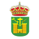 Quesada Informa by bandomovil