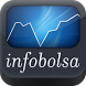 Infobolsa Tablet by INFOBOLSA, SAU