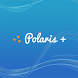 Polaris + by VEGA-STIAC