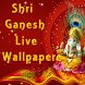 Ganesh Darshan Live Wallpaer by Sigma Media Technologies