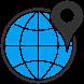 GPSandFleet 2.0 by GPSandFleet App Store