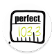 Perfect Radio by Athanasios Tsirigotis