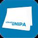 Libretto UNIPA by Simone Napoli