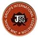 JSG Gemcity Charitable Trust by Amrish Methi