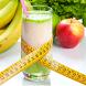 Dietas para bajar de peso rapido by josesitotk