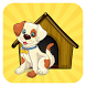 Kids Farm by familion.ru