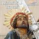 I Misteri di Trapani by Trapani Welcome