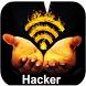 Wifi Password Hacker Prank 2018
