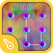 App Lock - Holi Theme by KBK INFOSOFT