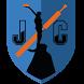 Asociación Jugger Cangas (AJC App)