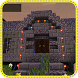 Hotel escape. Map for MCPE by Valeriy Belic