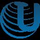 Syscook - Comanda Eletrônica by Unitak Tecnologia