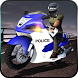 Police Bike Stunt City Driver by Best Free Games.