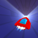 Ludicrous Speed: Mr. Spaceship Faster than Light