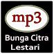 Lagu Bunga Citra Lestari mp3 by yaunikarmila