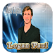 "Logan Paul Music + Lyrics ""Logang"" by Ruko Musly Media"